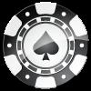 Poker-gratuit