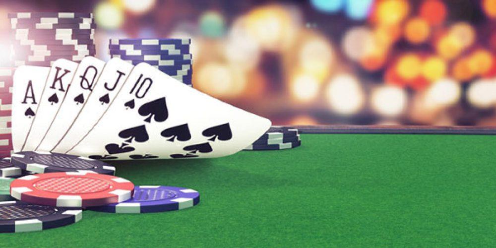 Profiter d'outils de Poker gratuits directement en ligne