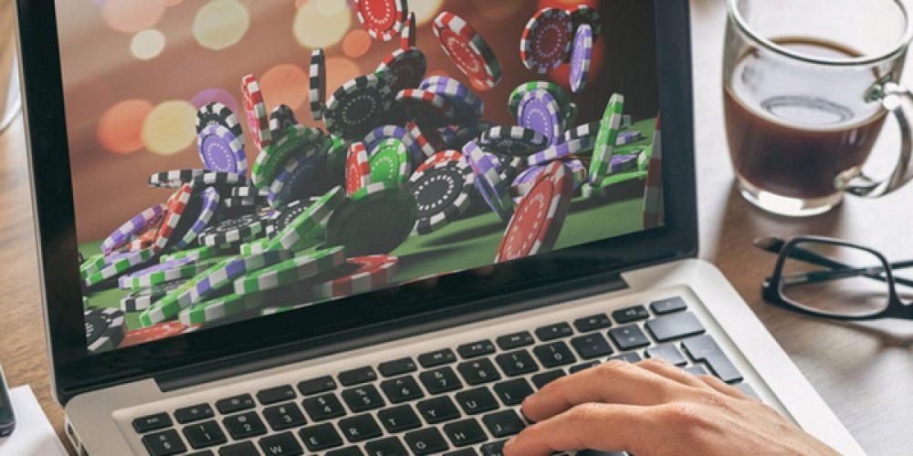 Quels sont les principaux casinos en ligne ?