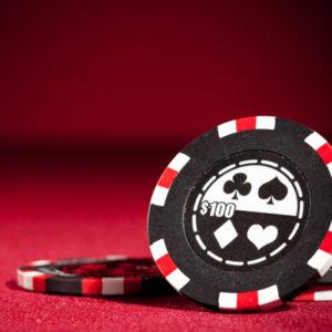 Quels sont les principaux casinos en ligne